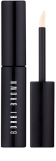 Bobbi Brown Eye Make-Up Long Wear sminkalap a szemhéjfesték alá