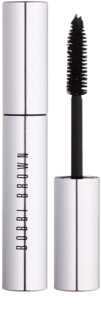 Bobbi Brown Eye Make-Up No Smudge mascara waterproof