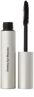 Bobbi Brown Eye Make-Up Smokey Eye mascara pentru volum extreme și roșu intens
