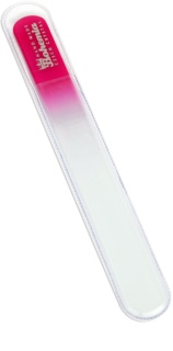 Bohemia Crystal Bohemia Big Nail File пилка для ногтей