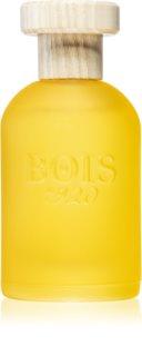 Bois 1920 Come il Sole eau de parfum unisex