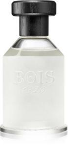 Bois 1920 Agrumi Amari di Sicilia parfémovaná voda unisex