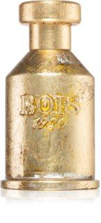 Bois 1920 Vento di Fiori Eau de Toilette sample for Women