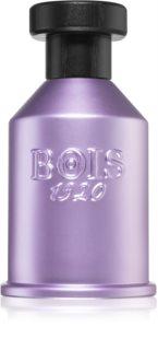 Bois 1920 Sensual Tuberose парфюмна вода унисекс
