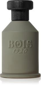 Bois 1920 Itruk parfémovaná voda unisex