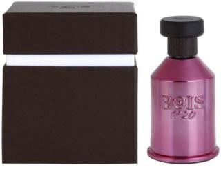 Bois 1920 Sensual Tuberose eau de parfum mixte