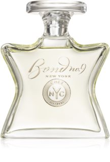 Bond No. 9 Downtown Chez Bond Eau de Parfum para hombre
