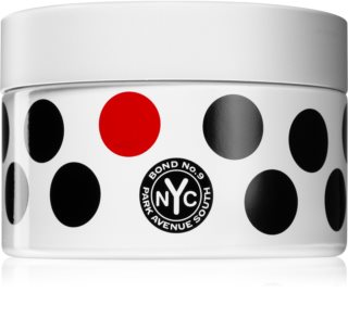 Bond No. 9 Park Avenue South crema de corp fin si catifelat unisex
