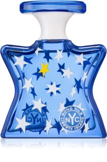 Bond No. 9 New York Beaches Liberty Island парфумована вода унісекс
