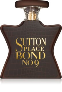 Bond No. 9 Midtown Sutton Place Eau de Parfum unissexo