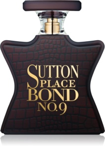 Bond No. 9 Midtown Sutton Place parfémovaná voda unisex
