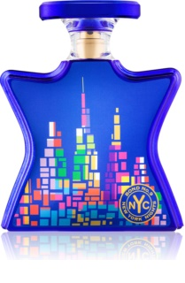 Bond No. 9 Midtown New York Nights eau de parfum unissexo
