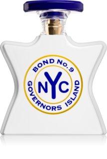 Bond No. 9 Governors Island Eau de Parfum mixte