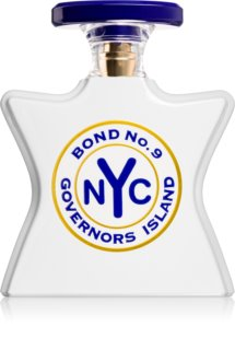 Bond No. 9 Governors Island parfumska voda uniseks