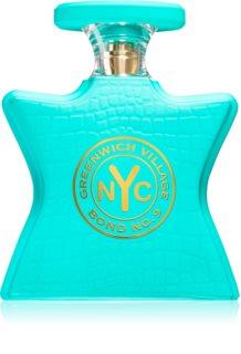 Bond No. 9 Greenwich Village parfumska voda uniseks