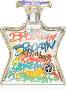 Bond No. 9 Downtown Brooklyn Eau de Parfum unisex