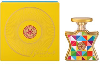 Bond No. 9 Downtown Astor Place парфумована вода пробник унісекс