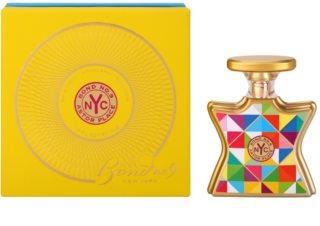 Bond No. 9 Downtown Astor Place Eau de Parfum sample Unisex