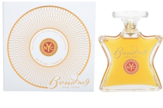 Bond No. 9 Midtown Broadway Nite Eau de Parfum für Damen