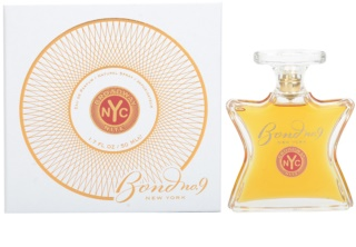 Bond No. 9 Midtown Broadway Nite Eau de Parfum für Damen