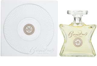 Bond No. 9 Downtown Chez Bond Eau de Parfum för män