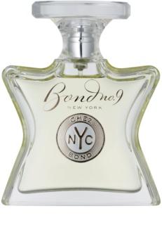 Bond No. 9 Downtown Chez Bond парфумована вода для чоловіків
