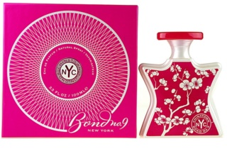 Bond No. 9 Chinatown Eau de Parfum sample Unisex