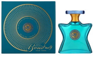 Bond No. 9 New York Beaches Coney Island Eau de Parfum sample Unisex