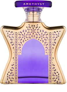Bond No. 9 Dubai Collection Amethyst eau de parfum mixte