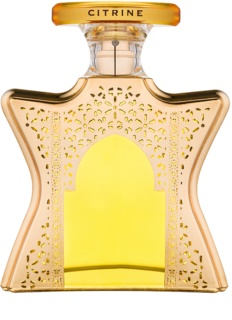 Bond No. 9 Dubai Collection Citrine eau de parfum mixte