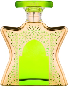 Bond No. 9 Dubai Collection Jade parfémovaná voda unisex