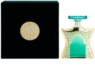 Bond No. 9 Dubai Collection Emerald parfémovaná voda unisex