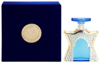 Bond No. 9 Dubai Collection Indigo woda perfumowana unisex