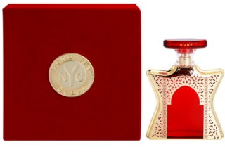 Bond No. 9 Dubai Collection Ruby parfumovaná voda unisex