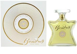 Bond No. 9 Downtown Eau de Noho Eau de Parfum sample Unisex
