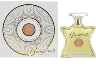 Bond No. 9 Midtown Fashion Avenue Eau de Parfum för Kvinnor