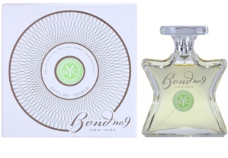 Bond No. 9 Downtown Gramercy Park parfumovaná voda unisex