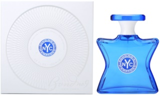 Bond No. 9 New York Beaches Hamptons Eau de Parfum unissexo