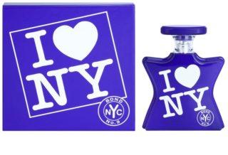 Bond No. 9 I Love New York for Holidays parfémovaná voda odstřik unisex