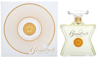 Bond No. 9 Uptown Madison Soiree Eau de Parfum for Women