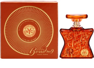 Bond No. 9 Midtown New York Amber Eau de Parfum Unisex
