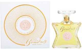 Bond No. 9 Uptown Park Avenue Eau de Parfum sample for Women