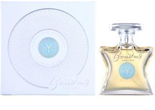 Bond No. 9 Uptown Riverside Drive eau de parfum esantion pentru bărbați