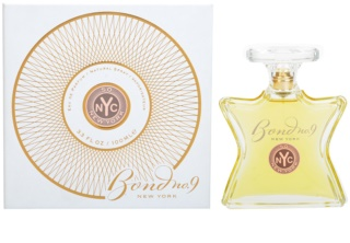 Bond No. 9 Downtown So New York Eau de Parfum esantion unisex