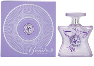 Bond No. 9 Midtown The Scent of Peace Eau de Parfum sample for Women
