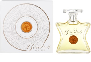 Bond No. 9 Downtown West Broadway eau de parfum minta unisex