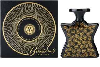 Bond No. 9 Downtown Wall Street eau de parfum unisex