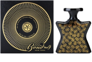 Bond No. 9 Downtown Wall Street parfemska voda uniseks