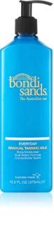 Bondi Sands Everyday Selbstbräuner-Milch für schrittweises Bräunen