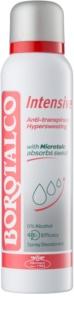 Borotalco Intensive Antiperspirant Spray